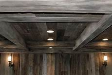 holz altern lassen grau matching the look of aged barnboards