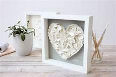 Paper Wedding Anniversary Gifts