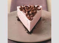frozen raspberry dessert_image