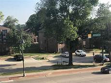 Apartments Vinton Iowa by Iowa City Again Defers Rezoning For Potential 15 Story