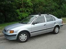 buy used 1995 toyota tercel dx sedan 4 door 1 5l in philadelphia pennsylvania united states 1995 toyota tercel dx 4door 5sp sedan for usd 1 200 for sale in mississauga ontario all