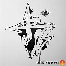 graffiti malvorlagen indonesia aglhk