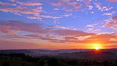 Gambar Pemandangan Indah Pagi Hari Hd Gambar Indah
