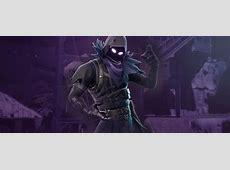 Cool Fortnite Raven Wallpapers   Top Free Cool Fortnite