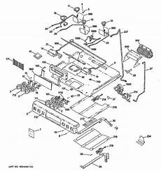 ge range schematic diagram i a ge cafe cgs980s kitchen range that s 3 years the touch panel isn t working