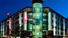 dorint hotel leipzig leipzig holidaycheck sachsen deutschland