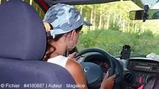 assurance conducteur moins cher comment payer moins cher assurance conducteur