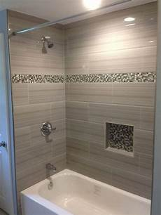 Tile Design Ideas For Small Bathrooms 39 Most Popular Bathroom Tile Shower Designs Ideas