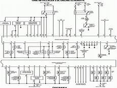 1993 mercury villager radio wiring diagram mercury villager wiring diagrams wiring forums