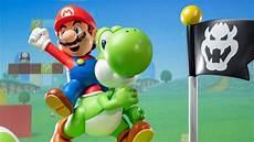 Malvorlagen Mario Und Yoshi Wattpad Pre Orders For Mario And Yoshi Statue Go Live On 4