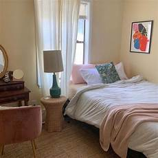 these are the paint colors that will help you get a better s sleep bedroom decor best