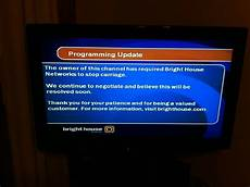 bright house cable tv plans why no cbs channels on bright house cable farmington