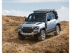 2020 land rover defender prices reviews and pictures u s news world report