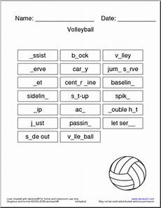 sports worksheets for middle school 15728 7 best hockey images on hockey activity sheets for and hockey birthday