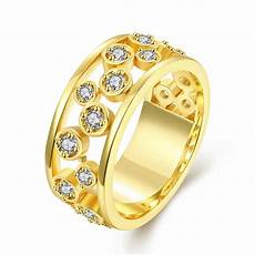 aliexpress com buy sell exo austrian crystal wedding rings crystal footprint prices in