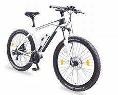 z 252 ndapp green 4 0 elektro fahrrad 28 quot e bike kaufen24