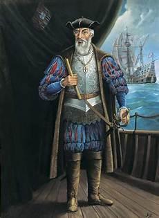 vasco news vasco da gama portuguese navigator britannica