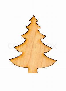 pattern pine tree wood patterns for you