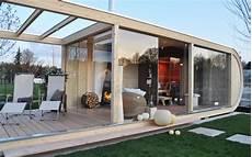 gartenhaus auf stelzen gartenhaus auf stelzen lifestyle und design