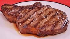 rib eye steak rib eye steak how to grill ribeye steak recipe