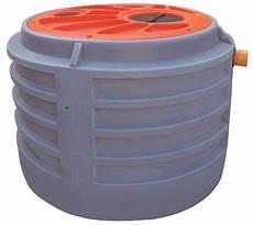 vasche imhoff modelli vasche imhoff materiali in edilizia vasche imhoff