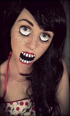 Maquillage Coiffures Et D 233 Guisement Princesses