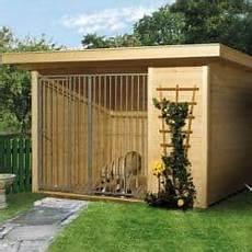 comparatif de chenil de qualit 233 pour votre chien jardingue