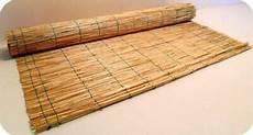 stuoie di canne arella in bamboo canniccio arelle canne per recinzione