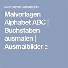 Abc Malvorlagen Quotes Malvorlagen Alphabet Abc Buchstaben Ausmalen