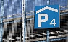 günstig parken düsseldorf flughafen home parken am flughafen d 252 sseldorf parken am flughafen
