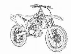 Malvorlagen Polizei Motorrad Malvorlagen Polizei Motorrad In 2020 Mit Bildern