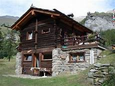 chalet meubl 233 type raccard joomil ch chalet mobilier