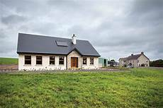 bungalow house plans ireland 10 wonderful irish house plans bungalows home plans