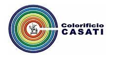 colorificio casati colorificio casati a bergamo rivenditore con tintometro