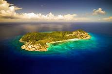 travel trip journey small island seychelles