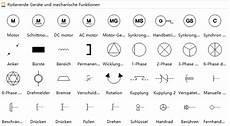 elektrischen schaltplan zeichnen industrieller schaltplan symbole schaltplan schalter