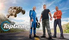 Top Gear Season 25 Preview Two King Of The Flat Screen