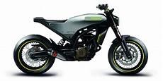 husqvarna vitpilen 401 husqvarna 401 concepts will be 2017 production models