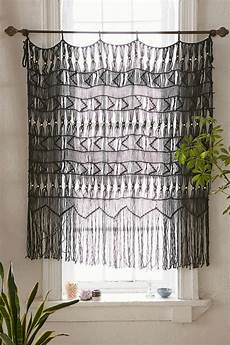 These Macrame Wall Hangings Will Breathe Into Your