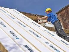 isolation thermique toiture isolation thermique le traitement des toitures en r 233 novation