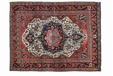 aste tappeti persiani tappeto persiano sarouk ferahan xix tappeti antichi