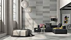 Decoration In Home by 100 Home Decoration Ideas Floor Tiles For The Living