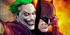 batman joker just became partners in dc s universe