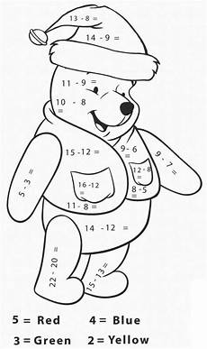 color by number coloring pages math 18060 math coloring pages best coloring pages for