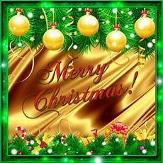 to you from me free merry christmas wishes ecards greeting cards 123 greetings