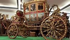 museo delle carrozze roma roma mostra permanente le carrozze d epoca museoguide it