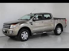 ford ranger xlt 2012 4x4 car review team hutchinson ford youtube