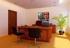 interior design and furnishing for office interior design and furnishing for office