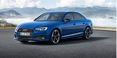 2019 audi a4 review pricing and specs