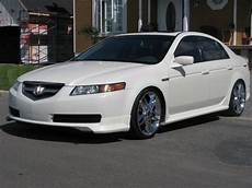 acura tlx 2005 winshot 2005 acura tl specs photos modification info at cardomain